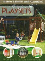 Playsets for Your Yard