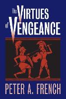 The Virtues of Vengeance (Hardback)