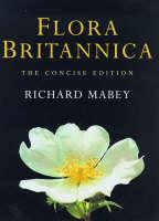 Concise Flora Britannica (Hardback)