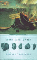 Here Nor There (Paperback)