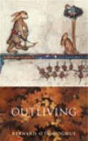 Outliving (Paperback)