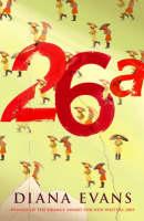 26a (Hardback)