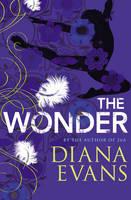 The Wonder (Hardback)