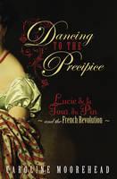 Dancing to the Precipice (Hardback)