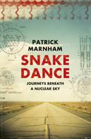 Snake Dance (Hardback)