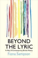 Beyond the Lyric (Paperback)