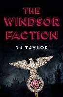 The Windsor Faction (Hardback)