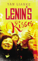 Lenin's Kisses (Hardback)