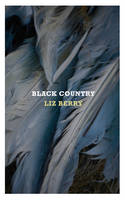 Black Country (Paperback)
