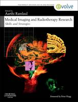 Medical Imaging and Radiotherapy Research: Skills and Strategies (Paperback)