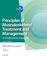 Principles of Musculoskeletal Treatment and Management - Volume 2