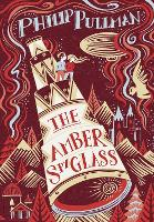 His Dark Materials: The Amber Spyglass (Gift Edition)