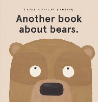 Another book about bears. (Paperback)