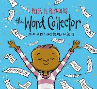 The Word Collector (Paperback)