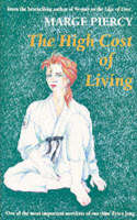 The High Cost of Living (Paperback)