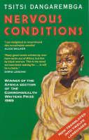 Nervous Conditions (Paperback)