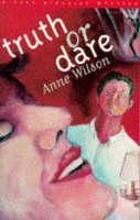 Truth or Dare: A Sara Kingsley Mystery - A Sara Kingsley mystery (Paperback)