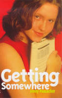 Getting Somewhere - Livewire S. (Paperback)