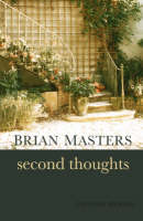 Second Thoughts (Hardback)