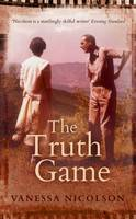 The Truth Game (Hardback)