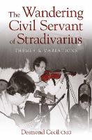 The Wandering Civil Servant of Stradivarius