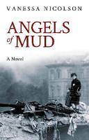Angels of Mud (Paperback)