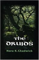 The Druids (Paperback)