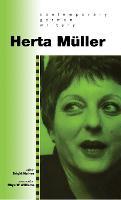 Herta Muller (Paperback)