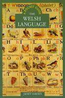 Welsh Language - Pocket Guides (Paperback)