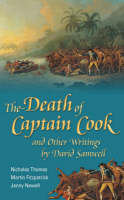 The Death of Captain Cook and Other Writings by David Samwell (Paperback)