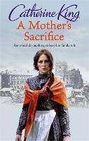 A Mother's Sacrifice (Paperback)