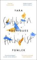 Stubborn Archivist (Hardback)