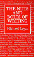 The Nuts and Bolts of Writing (Paperback)