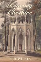 Regency Cheshire (Hardback)