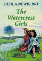 The Watercress Girls (Hardback)