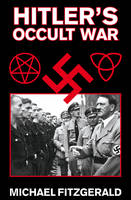 Hitler's Occult War (Paperback)