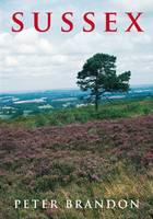 Sussex (Paperback)