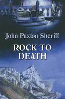 Rock to Death (Hardback)