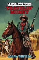 Travelin' Money (Hardback)