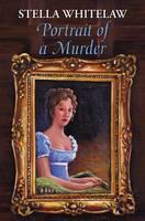 Portrait of a Murder (Hardback)
