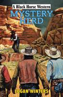 Mystery Herd (Hardback)