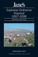 Jane's Explosive Ordnance Disposal 2006/2007