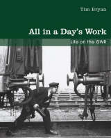 All in a Day's Work (Paperback)