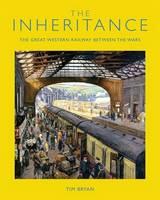 The Inheritance (Hardback)