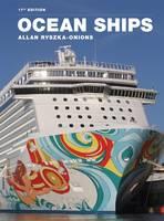 Ocean Ships