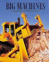 Big Machines (Paperback)