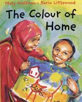 The Colour of Home (Paperback)