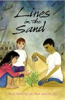 Lines in the Sand (Paperback)
