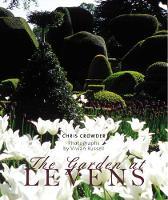 The Garden at Levens (Hardback)