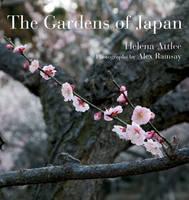 The Gardens of Japan (Hardback)